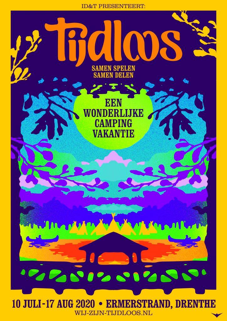 TIJDLOOS_poster_A4-724x1024