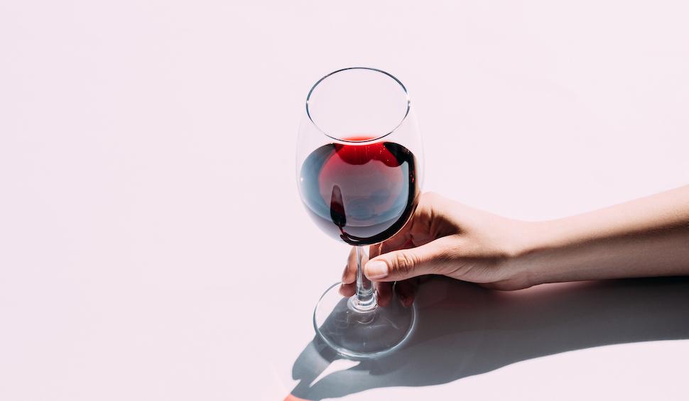 Wijn bewaren FEM FEM