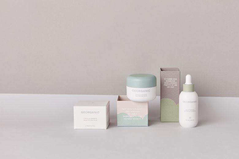 Wat is K-beauty en wat zijn de voordelen ervan voor je huid? FEM FEM