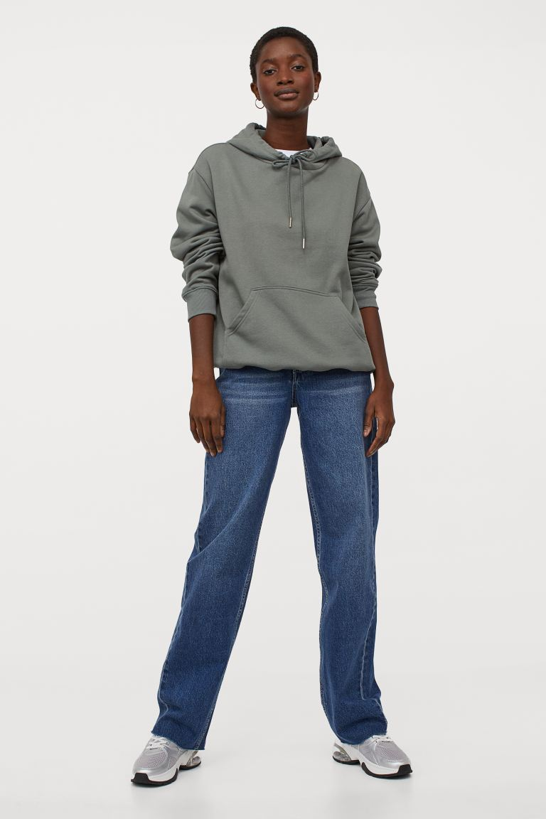 capuchonsweater 2