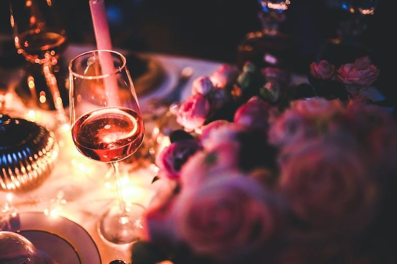 wijnliefhebbers-wijn-cadeaus