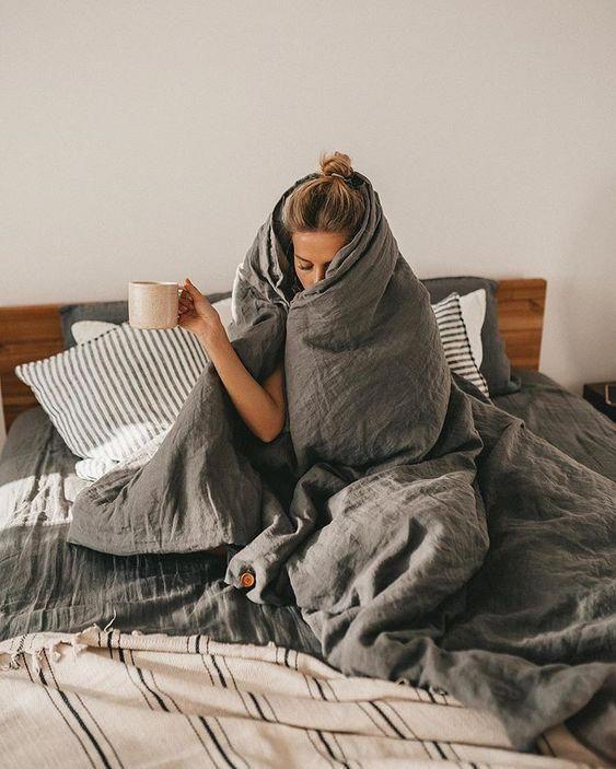 Bed FEM FEM