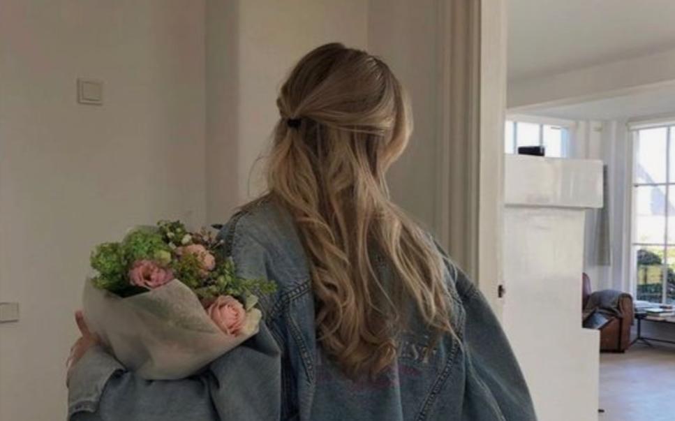 bloemen - FEM FEM