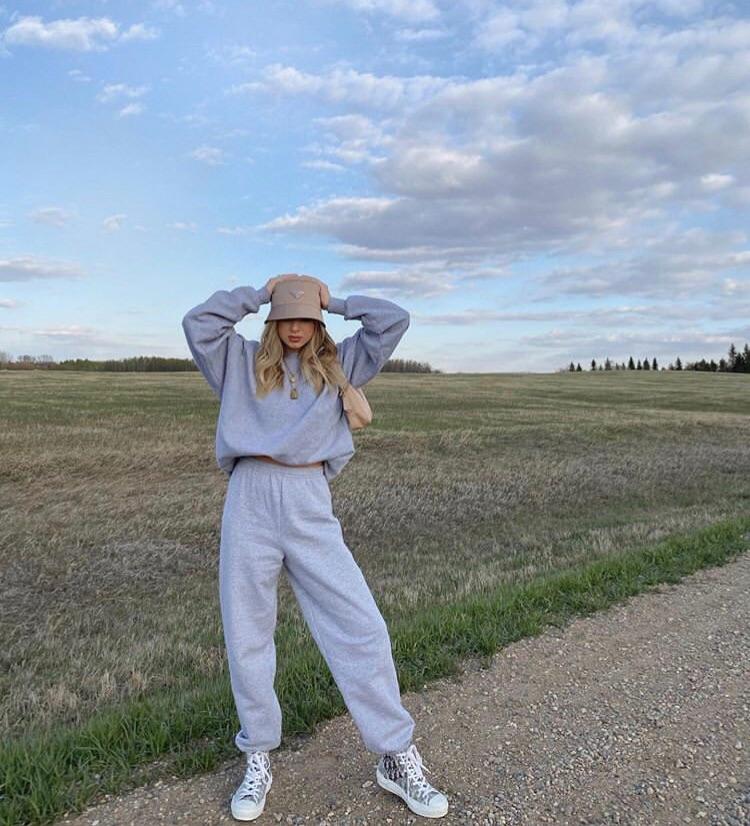 @sophiesuchan Instagram