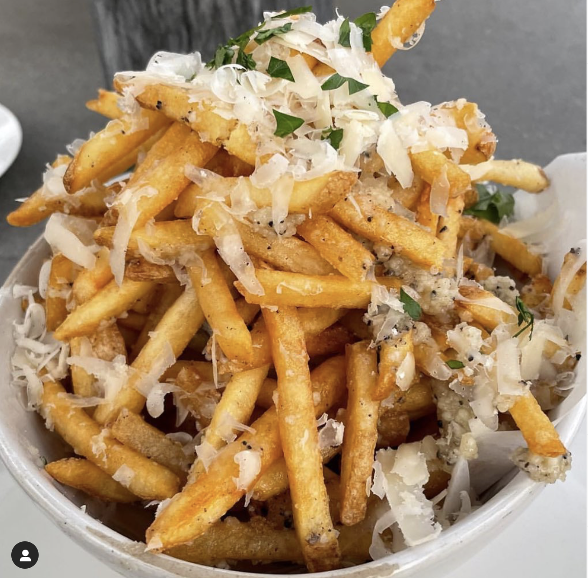 @nyc.food | instagram