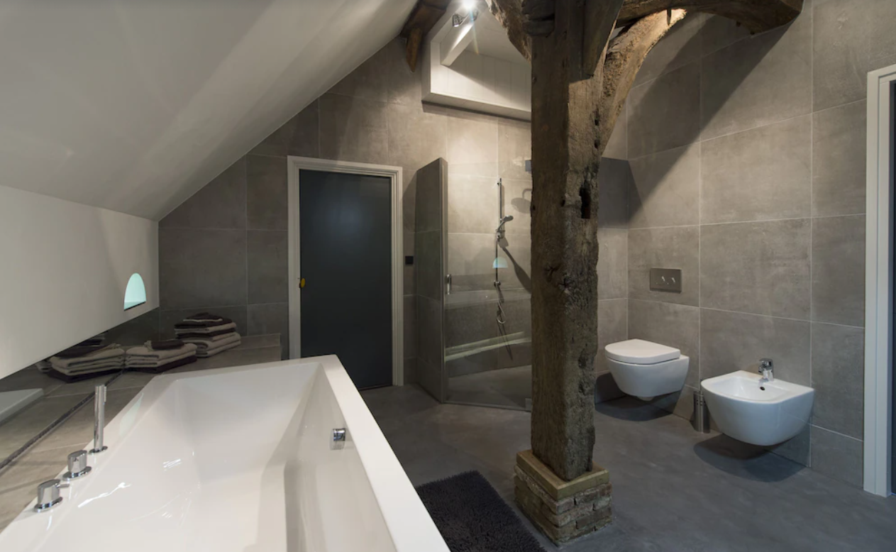 drenthe badkamer 2