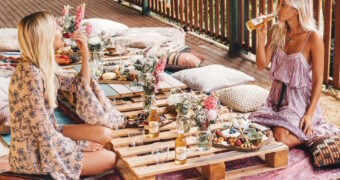 femfem-picknicken-picknick