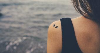Je eerste tattoo? Dit is alles wat je moet weten