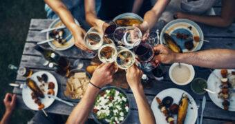 Heerlijk én makkelijk: vegan recepten voor bij de barbecue