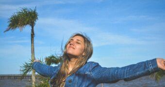 6 belangrijke waarheden om je perspectief te geven
