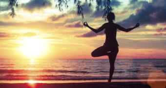 Zen tijdens je vakantie: dit zijn de leukste yoga retreats