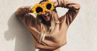 zonnebloemen-ogen-FEMFEM
