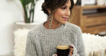 5 dingen die succesvolle vrouwen doen na werktijd