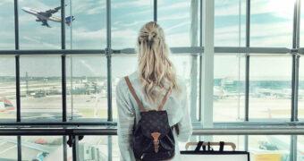 goedkoop-reizen-femfem