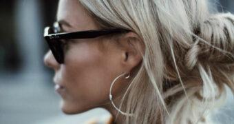 Dit zijn de beste blonde looks voor de herfst