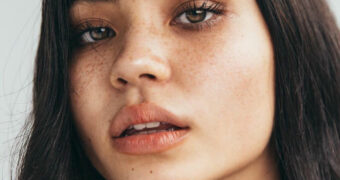 Onderzoek: de kleur van je ogen bepaalt je drankgebruik