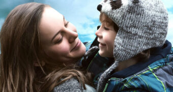Netflix filmtip voor de zondagavond: Room