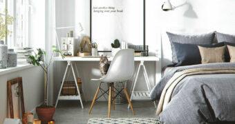 DIY: geef je huis een upgrade met deze simpele trucs