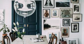 De mooiste kunst voor in huis, maar dan betaalbaar