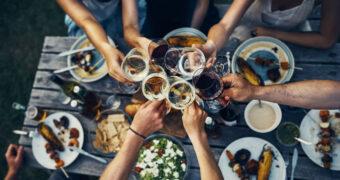 De beste wijntips die iedereen zou moeten weten