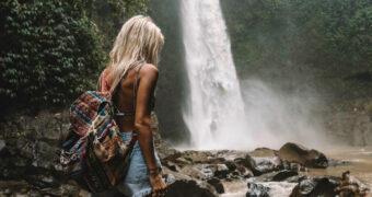 Droom jij erover om als solovrouw de wereld rond te reizen? Dit is je guideline