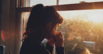 5 Beslissingen waar je over 10 jaar spijt van hebt