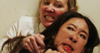 Netflix filmtip voor de zondagavond: Catfight