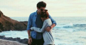 Is de liefde van jouw kant voorbij? Zo zet je er een punt achter