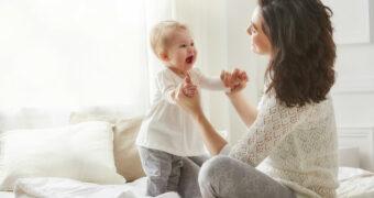 Zo manage je jouw tijd als werkende moeder