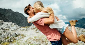 Mannen: deze kleine dingen vinden vrouwen fijn