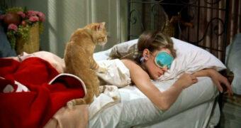 Onderzoek: slaaptekort is gevaarlijker dan je denkt