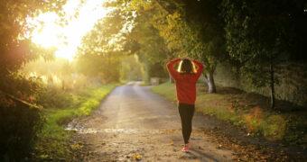 Motivatie nodig voor een gezonde levensstijl? Kijk deze Netflix docu's