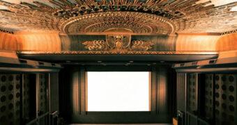 Dit zijn de meest bijzondere bioscopen ter wereld