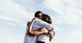 Zo blijf je onafhankelijk in een lange relatie