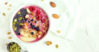 snelle-lekkere-ontbijtjes-femfem