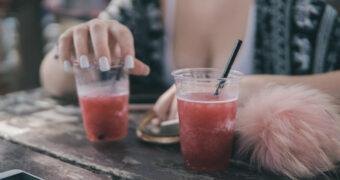 Wat gebeurt er met je lichaam als je stopt met alcohol