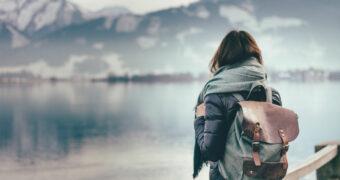 Ga je op een lange reis? Zo raak je niet blut
