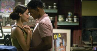 Netflix filmtip voor de zondagavond: Seven Pounds