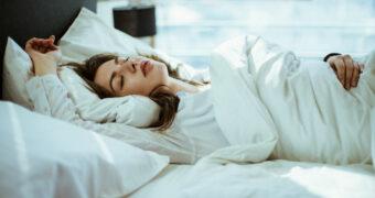 Met deze wekker wordt zelfs de grootste slaapkop wakker