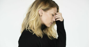 Niets is vervelender dan hoofdpijn! Zo kom je ervan af