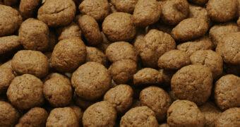 Drie heerlijke, gezonde baksels voor Sinterklaas