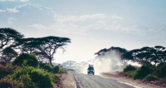 Dit is waarom Zuid-Afrika jouw volgende vakantiebestemming wordt