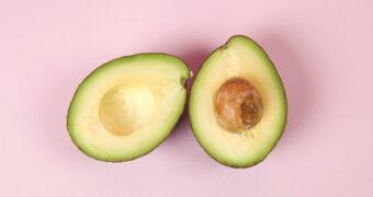 De eerste avocado-winkel van Nederland opent haar deuren in Amsterdam