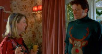 De leukste foute kersttruien voor deze winter