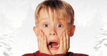 Pathé draait in december eenmalig Home Alone en Gremlins in alle bioscopen