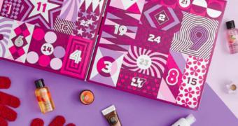 24 dagen cadeautjes met de leukste adventskalenders  FEM FEM