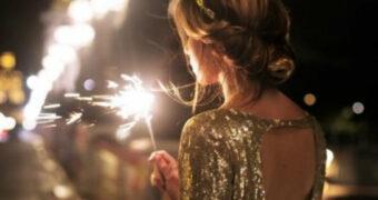 Party guide: dit zijn de leukste feestjes voor NYE