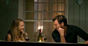 Netflix filmtip voor de zondagavond: The Choice