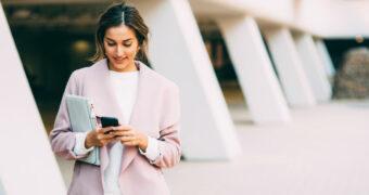 Waarom je ook als vrouw in cryptocurrency zou moeten beleggen