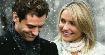 De leukste kerstfilms om te kijken tijdens de feestdagen